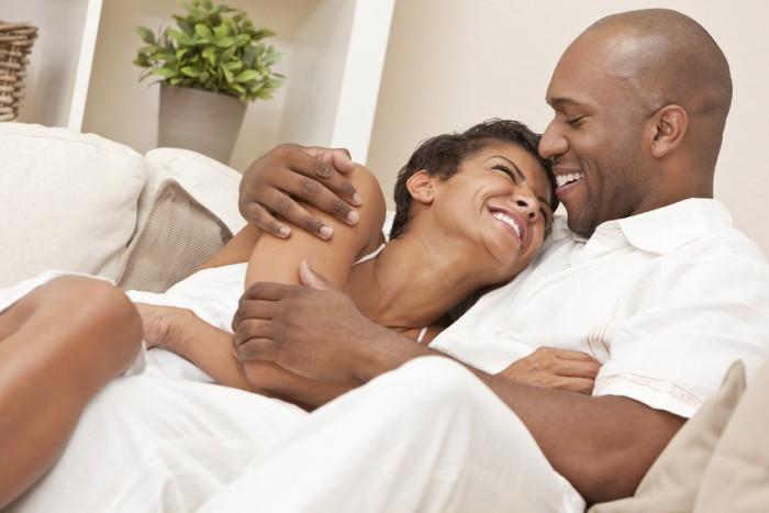 godly-relationship-ckc-kubwa