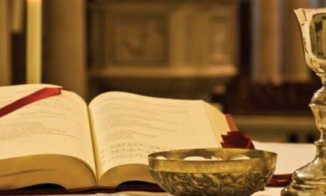 Eucharist_3