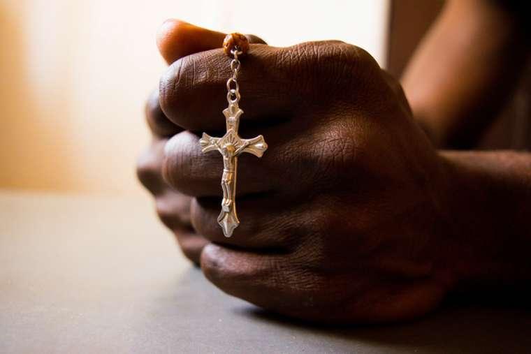 PRAY FOR SOUTHERN KADUNA